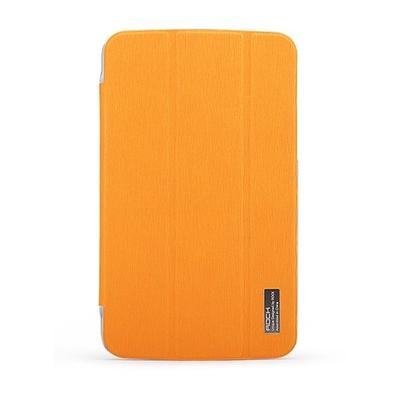 ROCK Elegant Tablet case - Oranje