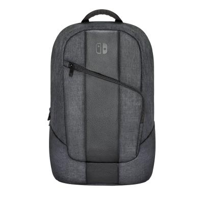 Pdp Backpack (Switch Edition)