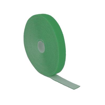 DeLOCK 18732 - Groen