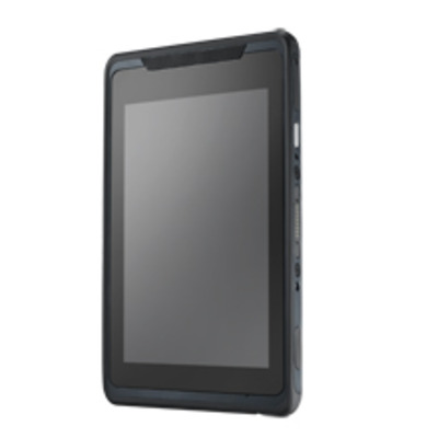 Advantech AIM-65AT-23304TBA tablet