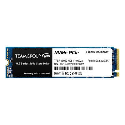 Team Group 128 GB, M.2 SSD