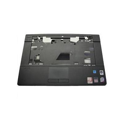 Sony X23188561 notebook reserve-onderdeel