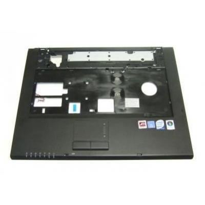 Samsung BA75-01947A Notebook reserve-onderdelen
