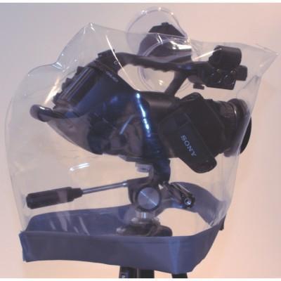 Ewa-marine camera accessoire: VC-EX3
