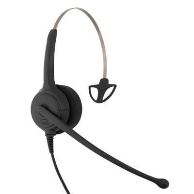 VXi 203502 headset