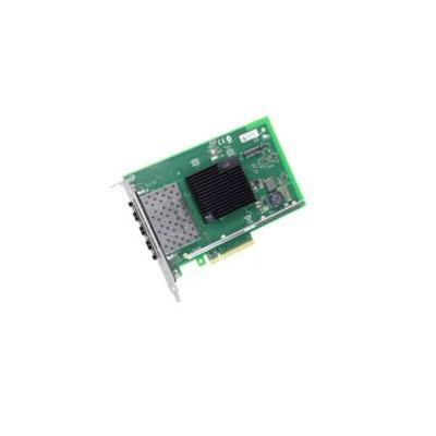 Intel X710DA4FHBLK netwerkkaart