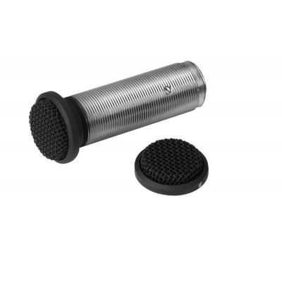 ClearOne Button Mic Microfoon - Zwart