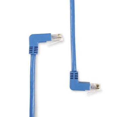 Black Box EVNSL21E-0003-90DU UTP-kabels