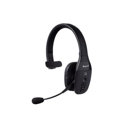BlueParrott B450-XT BPB-45020 Headset - Zwart