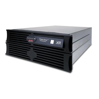 APC SYRMXR4B4I UPS-accessoires