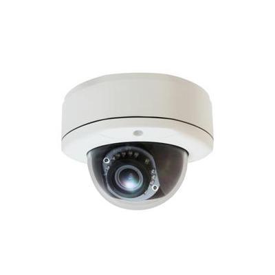 LevelOne FCS-3055 Beveiligingscamera