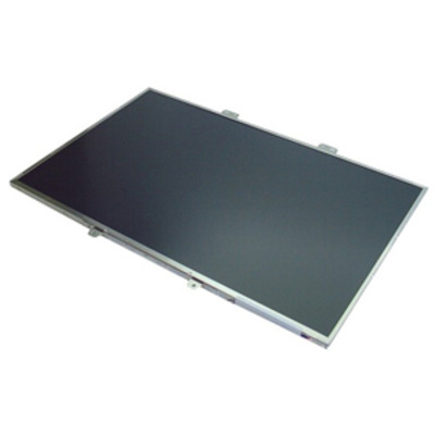 Acer montagekit: LK.1210F.016