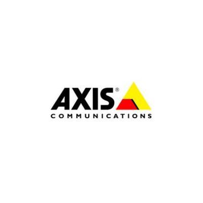 Axis webcam: 1.5 inch naar M30 Male adapter