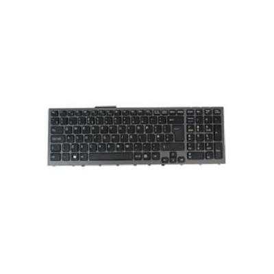 Sony A1760600A notebook reserve-onderdeel