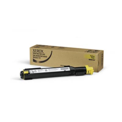 Xerox 006R01267 cartridge