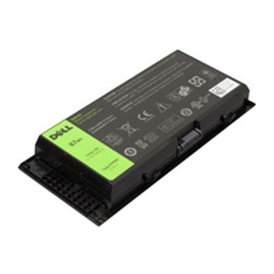 DELL HPNYM batterij