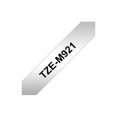 Brother TZE-M921 Labelprinter-tapes