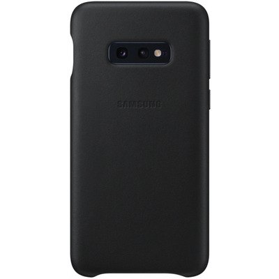 Samsung EF-VG970LBEGWW mobiele telefoon behuizingen
