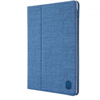 STM Atlas Tablet case