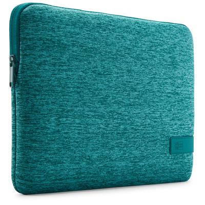 Case Logic 3204119 laptoptassen