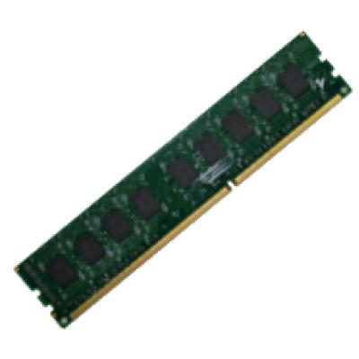 QNAP RAM-4GDR3EC-LD-1600 RAM-geheugen