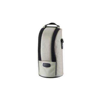 Canon optische case: LZ1326