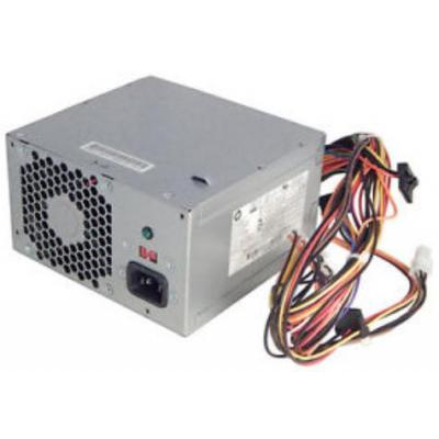 HP 180W Power Supply power supply unit - Grijs