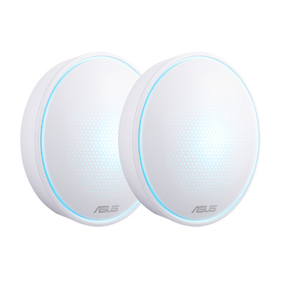 ASUS Lyra Mini Access point - Wit