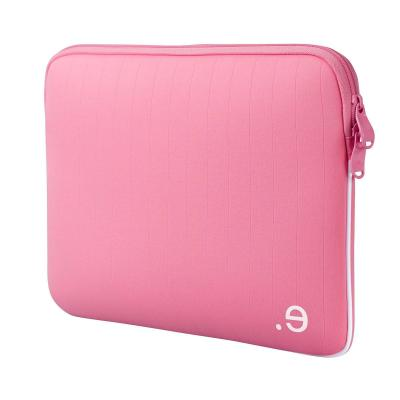 be.ez 100960 laptoptas