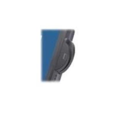 Elo Touch Solution E246532 - Grijs