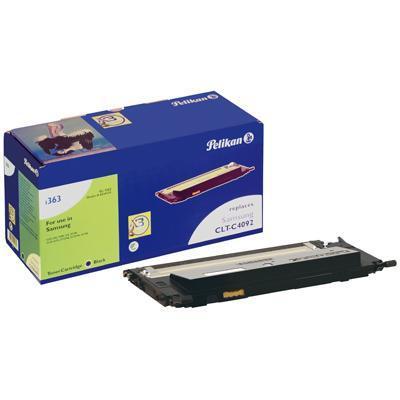 Pelikan 4214171 cartridge