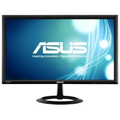 ASUS 90LM00L0-B01670 monitor