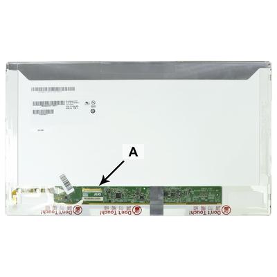 2-Power SCR0062B Notebook reserve-onderdelen