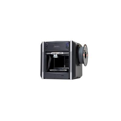 Inno3D I3DP-S1-BK 3D-printer