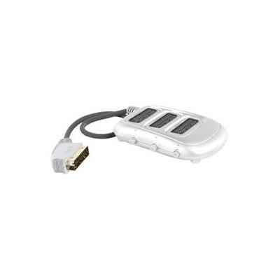 HQ HQSS0057 kabel adapter
