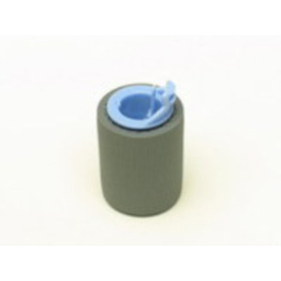 CoreParts Paper Feed Roller Compatible parts Transfer roll - Blauw, Grijs