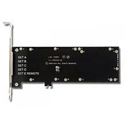 LSI LSI00291 remote power controller