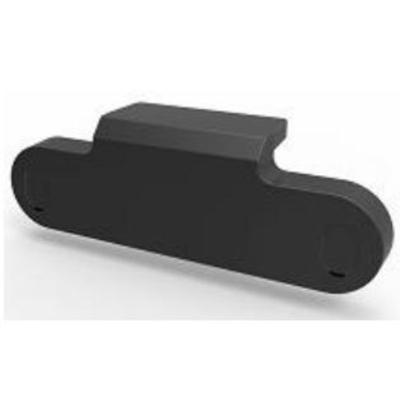 Elo Touch Solution E918074 - Zwart