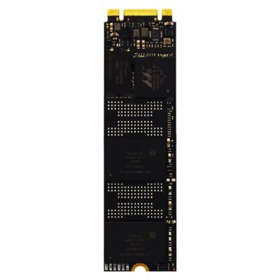 Sandisk Z400s SSD - Zwart