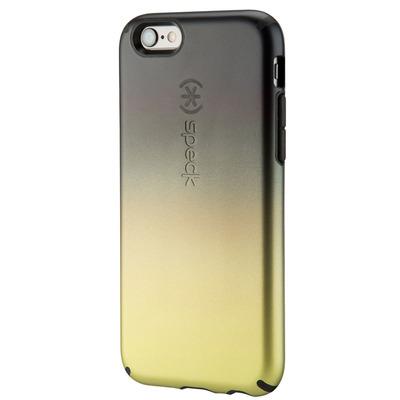 Speck INKED Luxury Mobile phone case - Zwart, Goud
