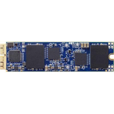 OWC OWCSSDAB2MB02 SSD