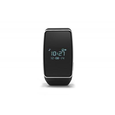 MyKronoz KRZEWATCH3-BLACK smartwatch