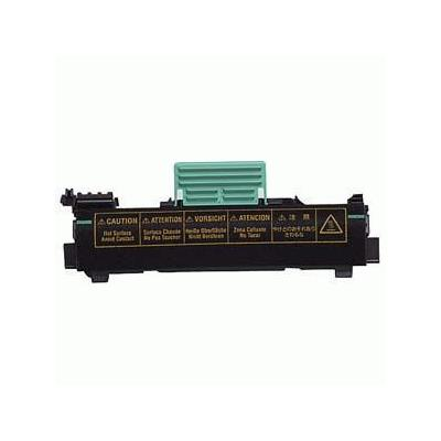 Konica minolta fuser olie: Fuser Oil Roller for MagicColor 2200