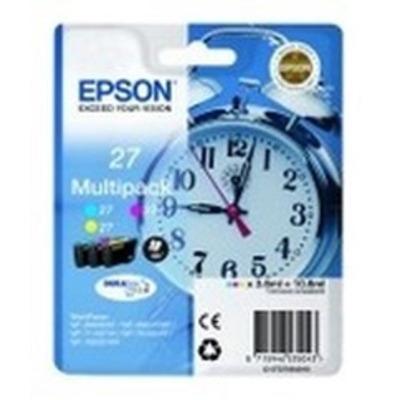 Epson C13T27154020 inktcartridges