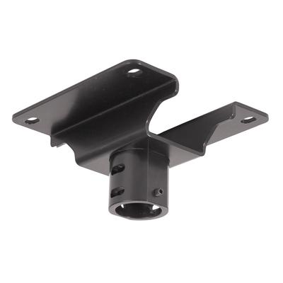 NEC CMA01 Montagekit - Zwart