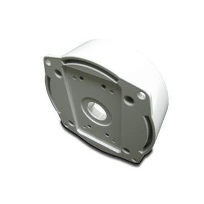Sony WALL/POLE MOUNT BRACKET FIX CAM WALL/POLE MOUNT BRACKET FIX CAM Montagekit