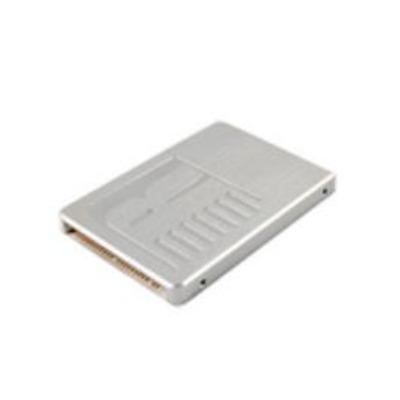 CoreParts MCE-IV-P2564-M8 SSD