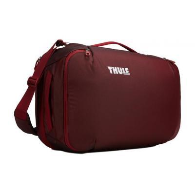 Thule bagagetas: Subterra - Rood