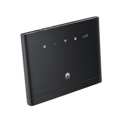 Huawei 8778478-STCK1 router