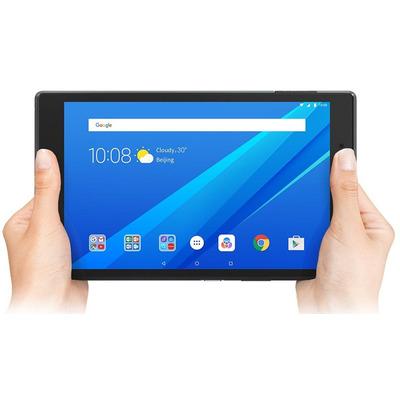 Lenovo TAB 4 8 tablet - Zwart
